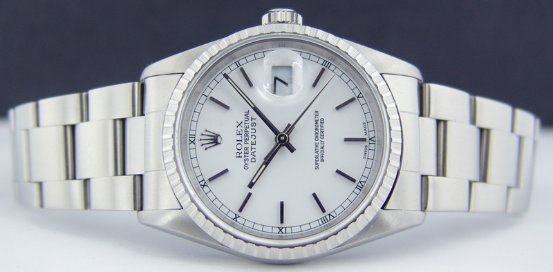 http://www.santblanc.com/timepieces/albums/Sant-Blanc-Timepieces/16220wso-wt/16220wso-wt-f2.png