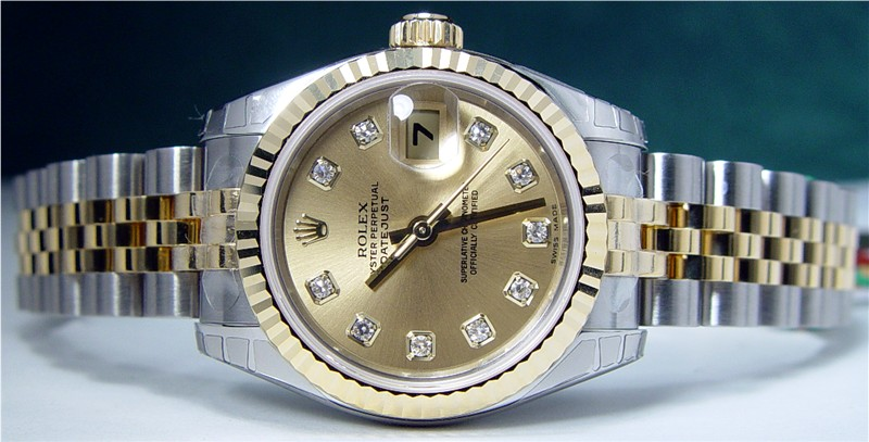 179173-Rolex-Datejust-Ladies-ChamDia-Ju-f.jpg (800×407)