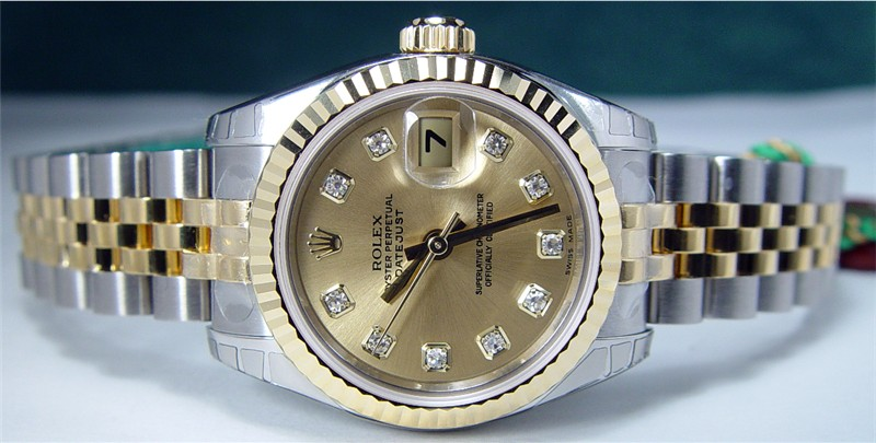 179173-Rolex-Datejust-Ladies-ChamDia-Ju-f2.jpg (800×405)