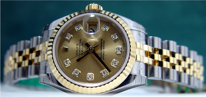 179173-Rolex-Datejust-Ladies-ChamDia-Ju-l3.jpg (800×377)