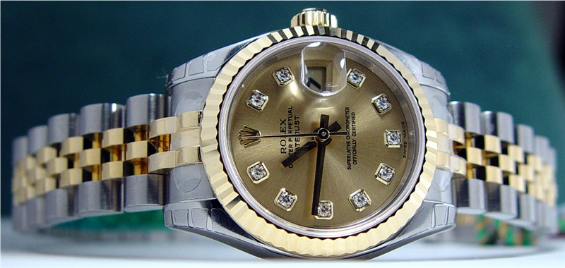 179173-Rolex-Datejust-Ladies-ChamDia-Ju-l4.jpg (800×380)