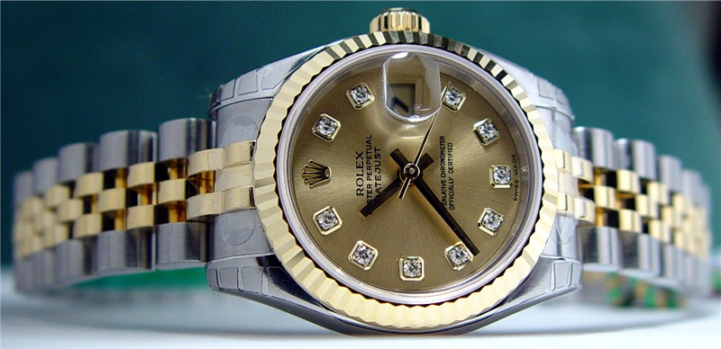 179173-Rolex-Datejust-Ladies-ChamDia-Ju-r.jpg (800×388)