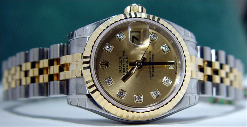 179173-Rolex-Datejust-Ladies-ChamDia-Ju-r2.jpg (800×413)