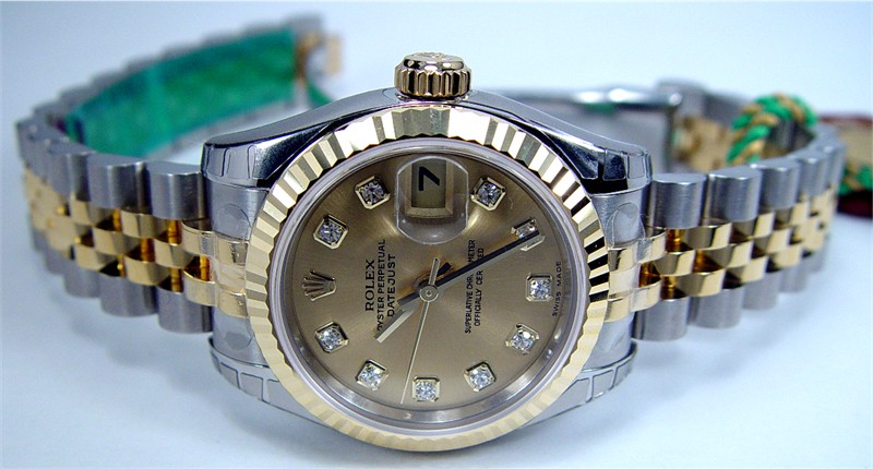 179173-Rolex-Datejust-Ladies-ChamDia-Ju-t.jpg (800×430)