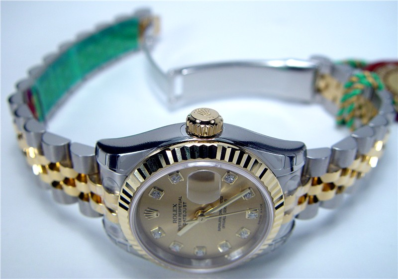 179173-Rolex-Datejust-Ladies-ChamDia-Ju-tt.jpg (800×561)