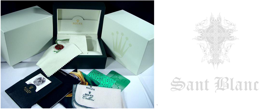 box-papers-santblanc.png (890×354)