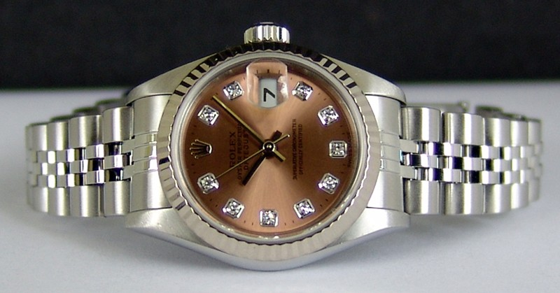 79174-Rolex-Datejust-Ladies-RoseDia-Jub-f.jpg (800×419)