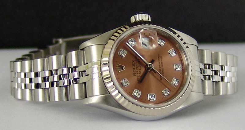 79174-Rolex-Datejust-Ladies-RoseDia-Jub-r.jpg (800×426)
