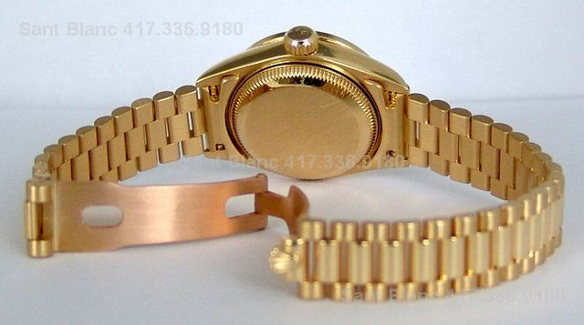 79178-Rolex-Datejust-Ladies-SilDia-b2.jpg (640×357)