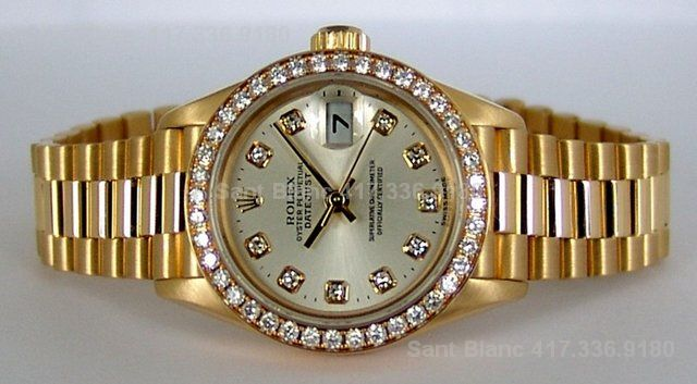 79178-Rolex-Datejust-Ladies-SilDia-f.jpg (640×353)