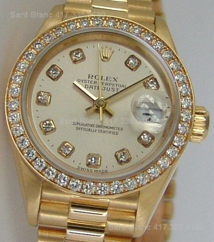 79178-Rolex-Datejust-Ladies-SilDia-g-c.jpg (425×480)