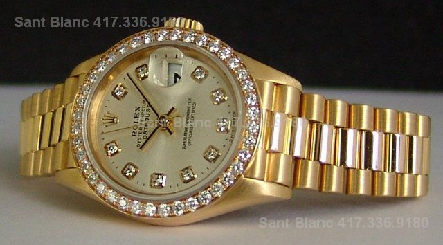 79178-Rolex-Datejust-Ladies-SilDia-l.jpg (640×354)