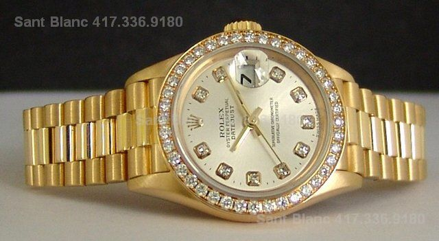 79178-Rolex-Datejust-Ladies-SilDia-r.jpg (640×351)