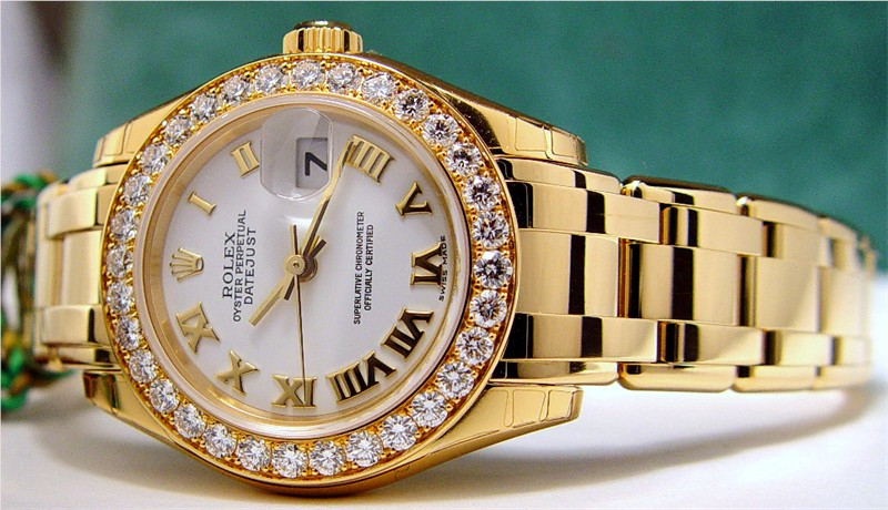 80298-Rolex-Pearlmaster-WT-WhiRom-l2.jpg (800×460)
