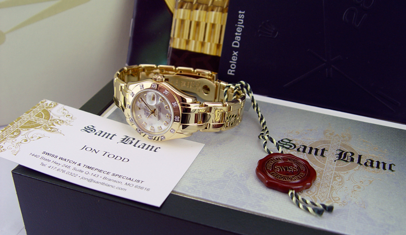 http://www.santblanc.com/timepieces/albums/Sant-Blanc-Timepieces/80318-Rolex-Pearlmaster-KY-WMOPDia/80318-Rolex-Pearlmaster-KY-WMOPDia-bx6.jpg
