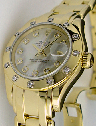 http://www.santblanc.com/timepieces/albums/Sant-Blanc-Timepieces/80318-Rolex-Pearlmaster-KY-WMOPDia/80318-Rolex-Pearlmaster-KY-WMOPDia-g-c.jpg